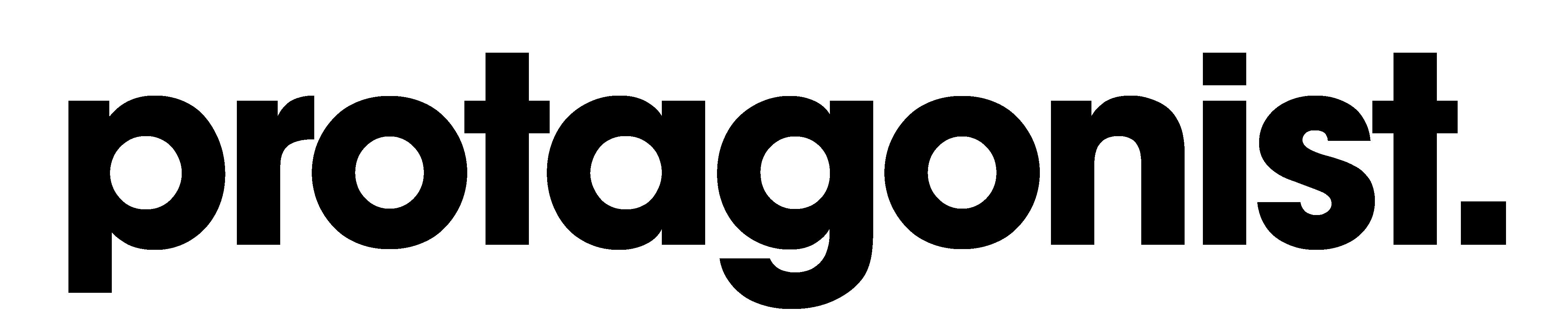 PROTAGONIST digitalna agencija