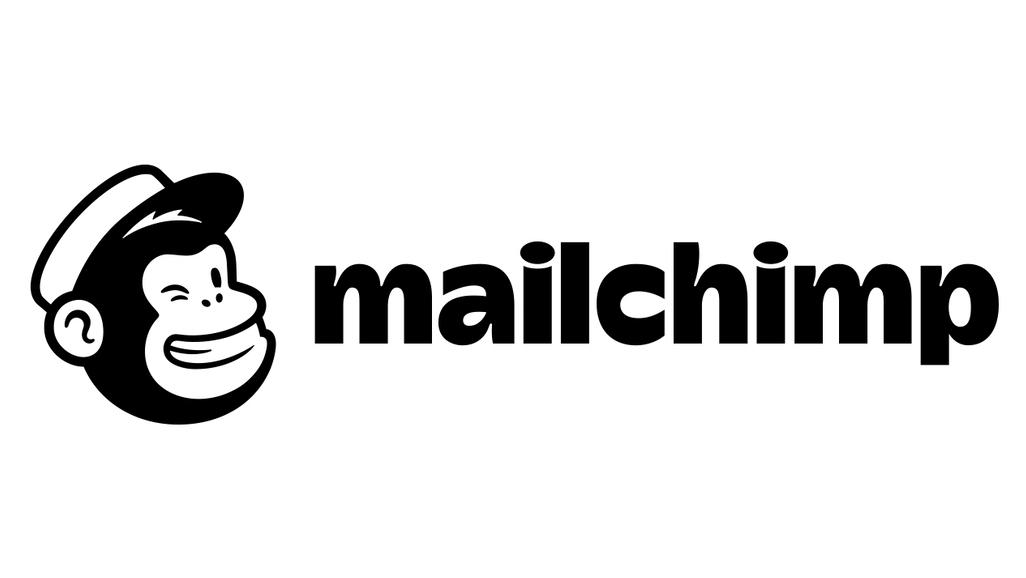 mailchimp t1ak